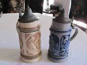 2 Early Antique
