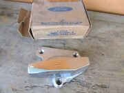 Nos Ford 1969-1972 Country Squire Station Wagon Tail Gate Hinge Latch