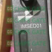 1pcs Used Imsed01 Tested In Good Condition Fast Ship