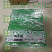 1pcs Used Ct Dc Speed M155gb14 56kw Tested In Good Condition Fast Ship