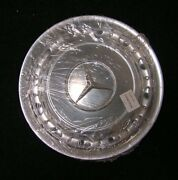 Mercedes Hub Caps 1154010324 W114 123 Mb Wheel 200 220 240 280 300 14and039and039 Inch Nos