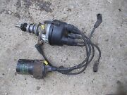 Ford 861 Tractor Original Engine Motor Distributor Drive Assembly W/ Wires
