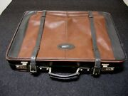 Mercedes Collection Suitcase Luggage Goldpfeil Mb 190 200 300 500 600 S Se Sl