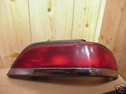 Ford Crown Victoria Crown Vic 92-94 1992 -1994 Tail Light Passenger Rh Right Oem