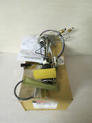 Delphi Hp10005 Fuel Pump And Assembly - Used - See Description
