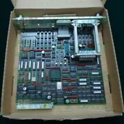 1pcs Used Siemens 6dd1606-1ac0 Tested In Good Condition Fast Ship