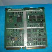 1pcs Used Honeywell 51402755-100 +51201795-400 Tested In Good Condition