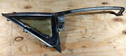 1975 1976 1977 1978 1979 1980 Amc Pacer Left Vent Window Assembly