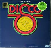Chic Le Freak Oliver Heldens Extended Mix / 1978 Orig Record Store Day 2019
