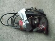 Farmall 400 450 Rc Tractor Engine Motor Distributor Drive Assembly + Tach Drive
