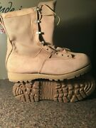 New Gi Issue Belleville Infantry Combat Boots Twa - 13xw