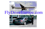 Domain Name Flydriveeurope.com For Holiday Travel Is For Sale Premium Brandable