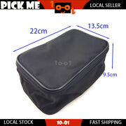 Front Or Rear Mudguard Tool Bag For Ktm Sxs Six Day Exc-f Xc Xcf Six Days