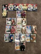 Mcdonalds Ty Beanie Baby Collection In Boxes Lot Of 14