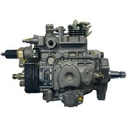 Bosch Ve3 Cyl Injection Pump Fits Agrifull Fiat Engine 0-460-423-013 2855084r