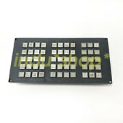 Applicable For A02b-0303-c231 Fanuc Cnc Button System Accessories