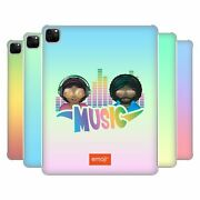 Official Emojiandreg Music Case For Apple Ipad