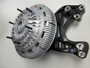 99a9757 New Genuine Horton Fan Clutch Assembly International 3834443c94 =99a8267