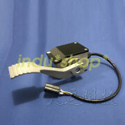 For Heli Electric Forklift 6-core 5-wire Electronic Efp712-2406 Accelerator