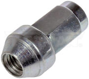 03-14 Expedition Wheel Nut M14-2.0 Dometop-21mm Hex54mm Length -qty 10 611-288