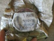 Nos 4397499 Mopar Wheel Bearing 1984-90 Caravan Charger Rampage And Others