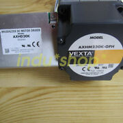 Used For Vexta Oriental Motor Axhm230k-gfh Axhd30k Substrate Driver Dc24v