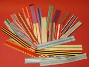 Soviet 7andrdquo-long Ribbon For 5-sided Suspension Of Any Ussr Medal Order Buy4 60off