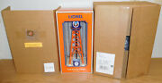 Lionel 6-14154 Blinking 193 Water Tower Lcca Milwaukee Train Accessory O Gauge