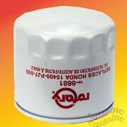 Oil Filter Fits Honda 15400-679-023 Model Gx360k1 Water Cooled Engines