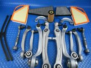 Bentley Gt Gtc Flying Spur Suspension Control Arms Filters And Wiper Blades 7319