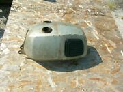 1967 1968 1969 Allstate Puch Sears Twingle 250 Fuel Tank 2 Cycle