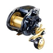 Shimano And03914 Beast Master 6000 Big Game Electric Reel