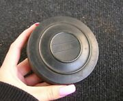 Dbpa Germany Bulb Box Rubber Disc Porsche 911 Mercedes Mb 190 300 Sl Vintage