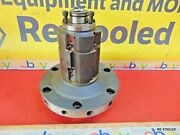 Metal Lathe Steerable Milling Pilot Rotary Actuated Indexable Cutting Cutter New