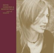Beth Gibbons And Rustin Man Out Of Season Go Beat Records New Sealed Vinyl Lp