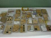 Huge Lot 33 Stampin' Up Stamp Sets 306 Total Stamps Love Christmas Baby Birthday