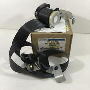 Ford Genuine Parts Seat Belt Retractor Assembly Xr3z63611b68aad Nos Oem Mustang