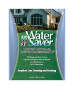 Barenbrug Water Saver Tall Fescue Sun And Shade Grass Seed 5 Lb.