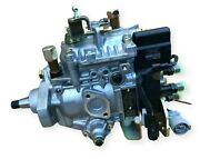 221001c080 Genuine Toyota Pump Assy Injection Or Supply