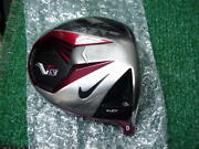 Nice Tour Issue Nike Covert Vrs Driver 8.5 -12.5 Head And Screw Or-xxxxxx-xx