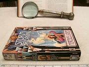 Mercedes Lackey Storm Breaking  Hardcover First Edition