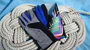 Thunderwear Cold Weather Paddling Kayak Gloves T-627 Small New