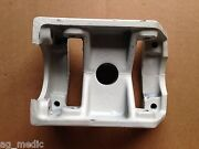 Befco Hay Tedder Support Housing Fits 320 400 And 500 Series Tedders 503 181b