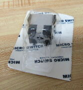 Micro Switch 2f212 Push Button Switch Pack Of 3