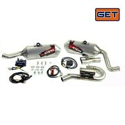 Get Gk-rx1stage1-0046 Set Stage 1 New Gba Switch Included Compatible With Lc-gpa