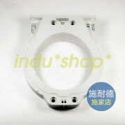 For New Ring Current Transformer 50440 Ma120 Inner Diameter 120mm 250a