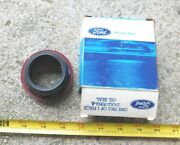 Nos Transmission Extension Oil Seal Many 1973-79 Ford 8-cyl Cars New 1974 1975
