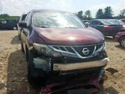 Wheel 18x7-1/2 Alloy 5 Y Spoke Design Painted Fits 11-14 Murano 153661