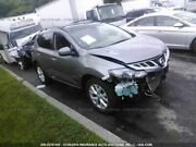 Wheel 18x7-1/2 Alloy 5 Y Spoke Design Painted Fits 11-14 Murano 133945