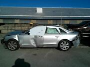 Wheel 19x4 Spare Fits 08-18 Audi A5 52315